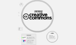 Copy of Licencias Creative Commons