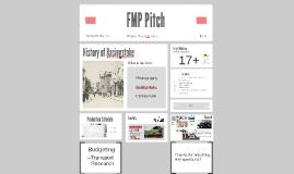 FMP Pitch