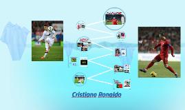 Copy of CRISTIANO RONALDO