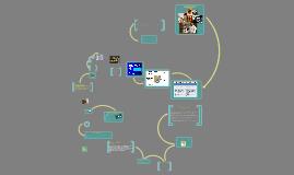 Copy of Comunicación Asertiva y Liderazgo
