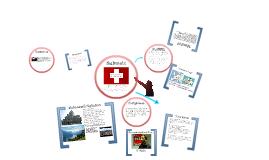Copy of Schweiz