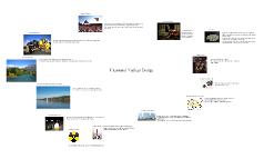 Nuclear/ Uranium Energy