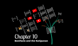 Copy of Chapter 10