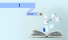 Copy of Copy of Literature Lesson