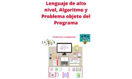 Copy of Redes sociales español