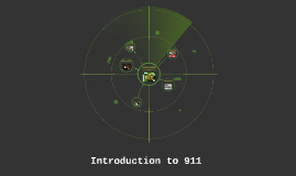 Inside 911 Zero Hour
