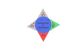 Le competenze di cittadinanza, i quattro assi culturali e le competenze di base