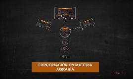 Copy of EXPROPIACIÓN