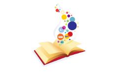 교육장님 보고(2015년 4월)