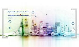 Copy of Trabalho de ADM