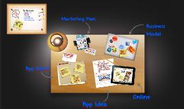 eCommerce (MMP App)