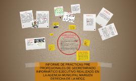 Copy of Mecanismos de protección de los DDHH en el Perú