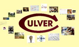 Culver Development Presentation