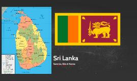 "<img src=""http://geology.com/world/sri-lanka-map.gif"" alt=""A"