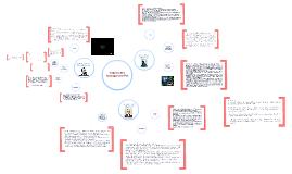 Copy of Unidad IV Orígenes de la Psicología Científica
