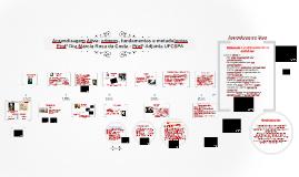 Aprendizagem Ativa: origens, fundamentos e metodologias