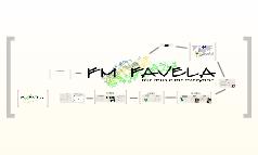 FM Favela