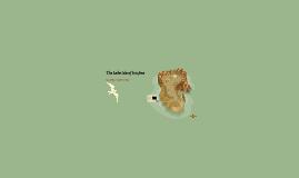 The Lake Isle of Inisfree