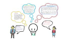 Family - Psychology