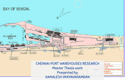 CHENNAI PORT WAREHOUSES RESEARCH