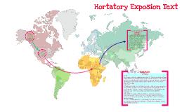 Copy of Hortatory Eksposition