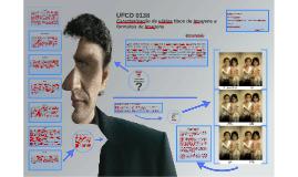 Copy of UFCD 0138
