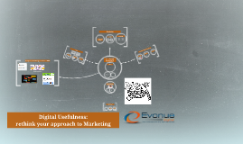 Digital Usefulness: rethink your approach to marketing