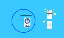 Formulación del Plan Estratégico en Formato