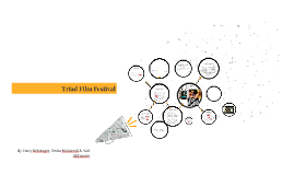 Triad Film Festival