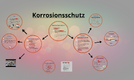 active : Englisch » Deutsch   PONS