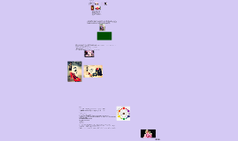 visual merchandising como herramienta de comunicacón de  mod