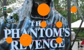 phantom's Revenge