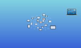 Étude et simulation pour la mise en place d'un système de su