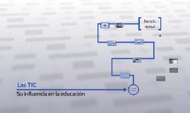 Tecnologías de la información y el conocimiento