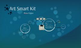 Art Smart Kit