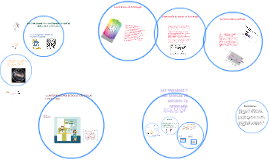 Copy of La investigación científica en sujetos individuales