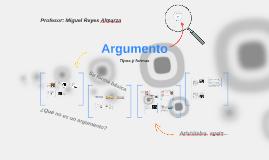 AyPC032016
