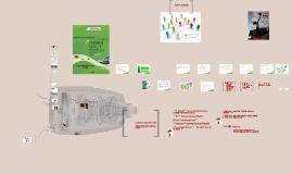 PRP 2014-2020 in Mreža za podeželje, študentje januar 2018