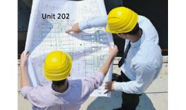 202 building principles