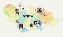 VPRM 2