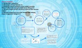 Analisis Hidrograf