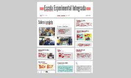 Escola Experimental Integrada