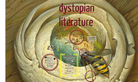 Dystopias and Utopian Literature