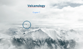 Earth and Space Volcanology