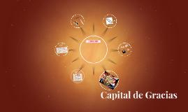 EL CAPITAL DE GRACIAS EN SCHOENSTATT: