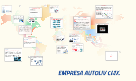 Copy of EMPRESA AUTOLIV CMX.