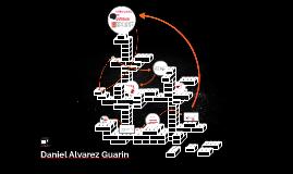 Daniel Alvarez Guarin