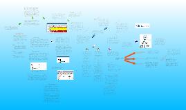 Copy of Software BMC Patrol
