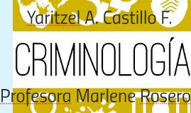 Profesora Marelene Rosero