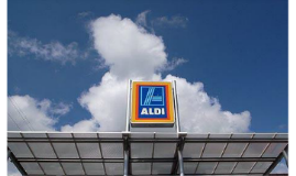 aldi forecasting See julie hawkes' profile on linkedin, the world's largest professional community join linkedin to connect with julie and others you may know also see julie's peers and jobs at similar.